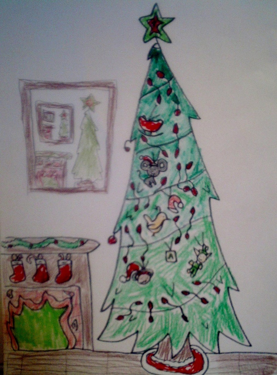 Easing the Financial Burden of Christmas Shopping