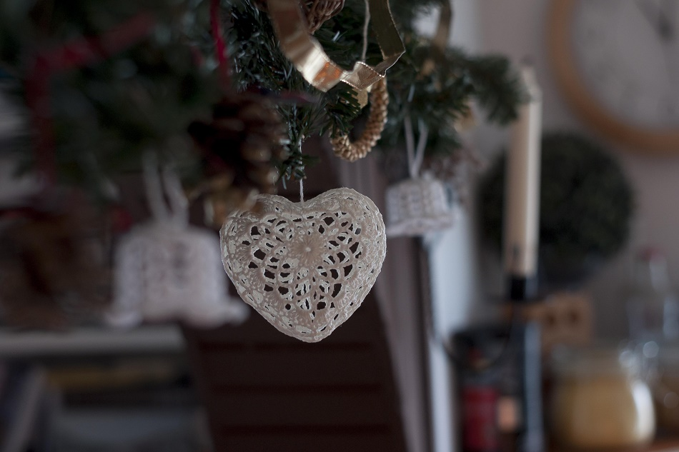why you should decorate your home for christmas the